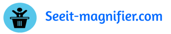 Seeit-magnifier.com